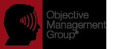 OMG_Logo
