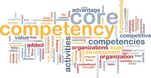 Sales Management Core Competencies