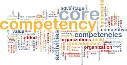 core_competencies_image.jpg