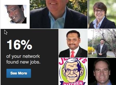 sales candidates