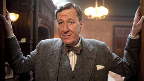 Geoffrey Rush playing Lionel Logue resized 600
