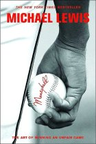 moneyball.cover