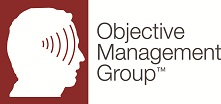 Objective Management Group