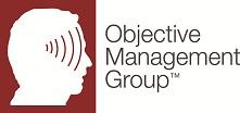 Objective Management Group