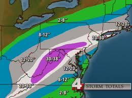 snowfallmap