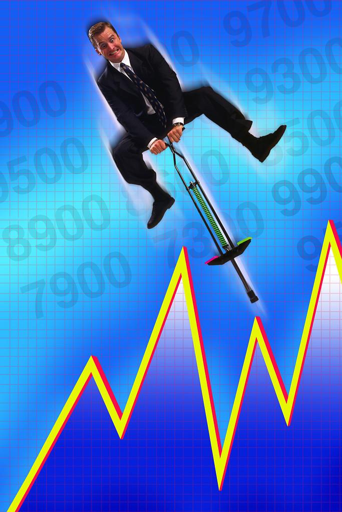 stock.market.graph