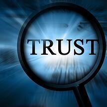 TrustImage