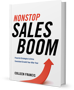 NonstopSalesBoom 1 s