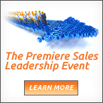 sales management training