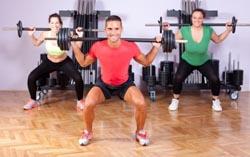 14563945_s-weights-Coaching