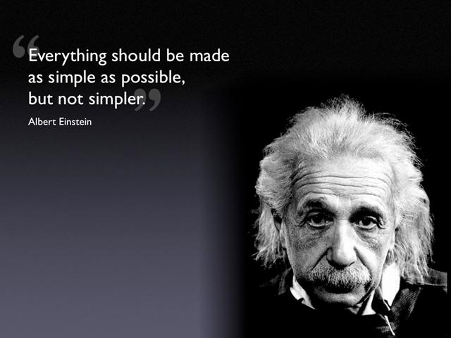 Keep_it_Simple.png