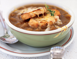 french_onion_soup_med