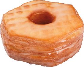 croissantdonut2