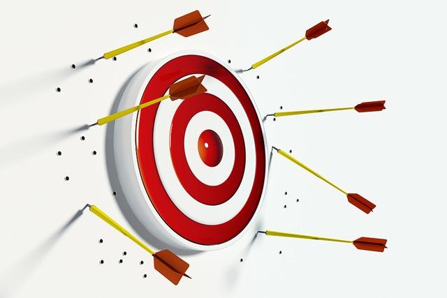 Missed_Targets