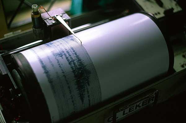 seismograph-modern