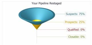pipeline2-2