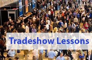sales funnel, sales pipeline, sales management best practices,sales and marketing, sales management practices