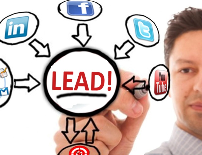 Inbound Marketing, Inbound13, sales, sales leads, Need for Approval, Emotionally Involved, Dennis Connelly, Hidden Weaknesses, HubSpot, SalesShift, Baseline Selling