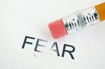 fear erase