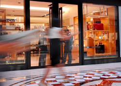 LuxuryStore Mall 250px
