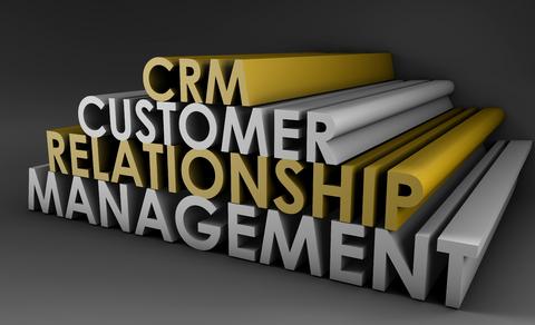 crm, sales coaching, sales pipeline, sales management best practices, sales lessons, sales funnel, recruiting sales people, sales training, sales competencies