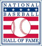 MLB Hall of Fame