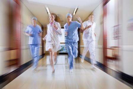 10127196_s_DoctorsRushing-1.jpg