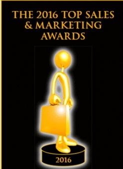 2016-Awards.jpg
