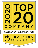 2020_Top20_Web_Large_assessment_eval