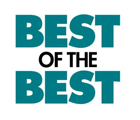 Best-Articles.jpg