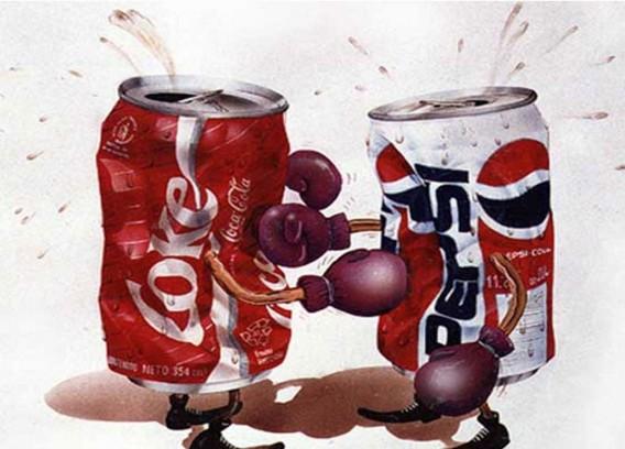 Coke-vs-Pepsi51.jpg