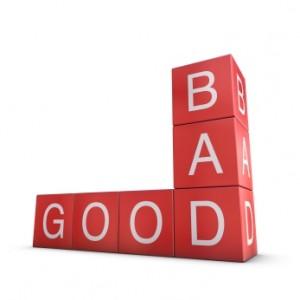 Good-Vs.-Bad