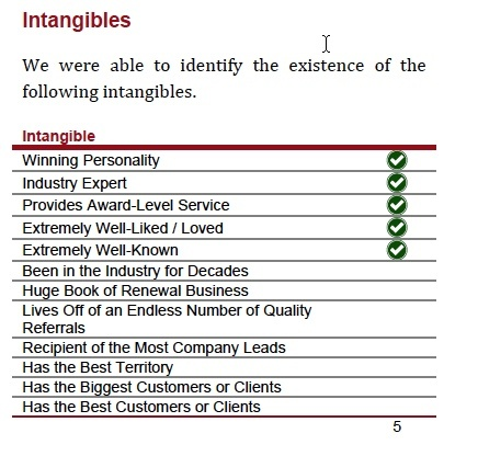 Intangibles-1.jpg