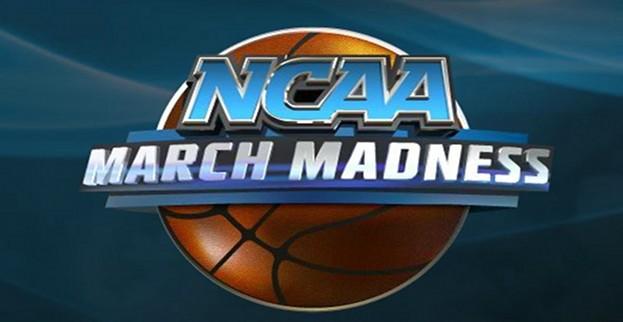 NCAA-March-Madness.jpg