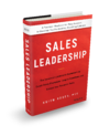 Sales Leadership Cover