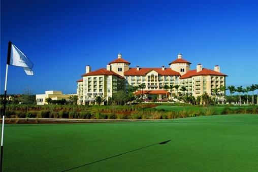 The_Ritz-Carlton_Golf_Resort_Naples_usn_1.jpg