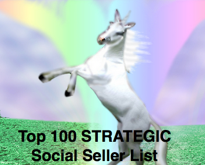 Top100Strategic