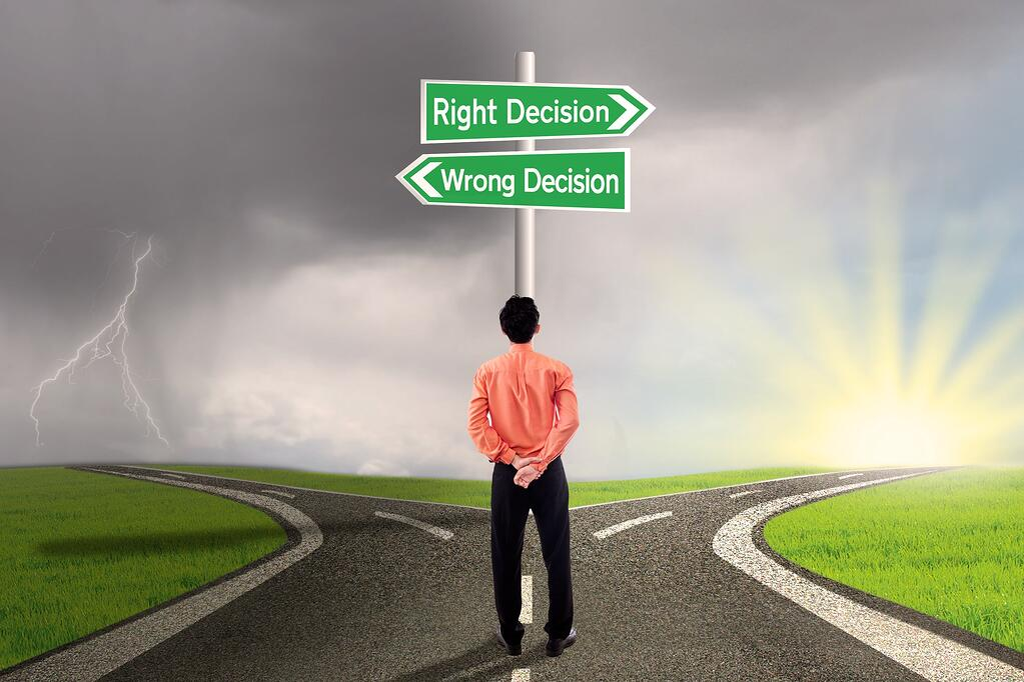 bad-decisions.jpg
