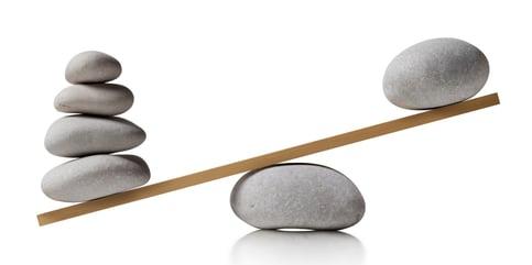 balanced-compensation.jpg