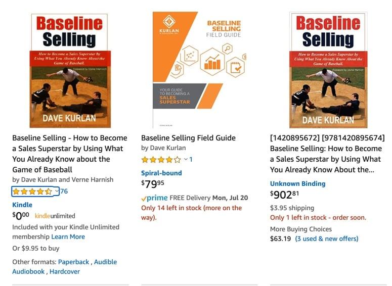 baseline-1