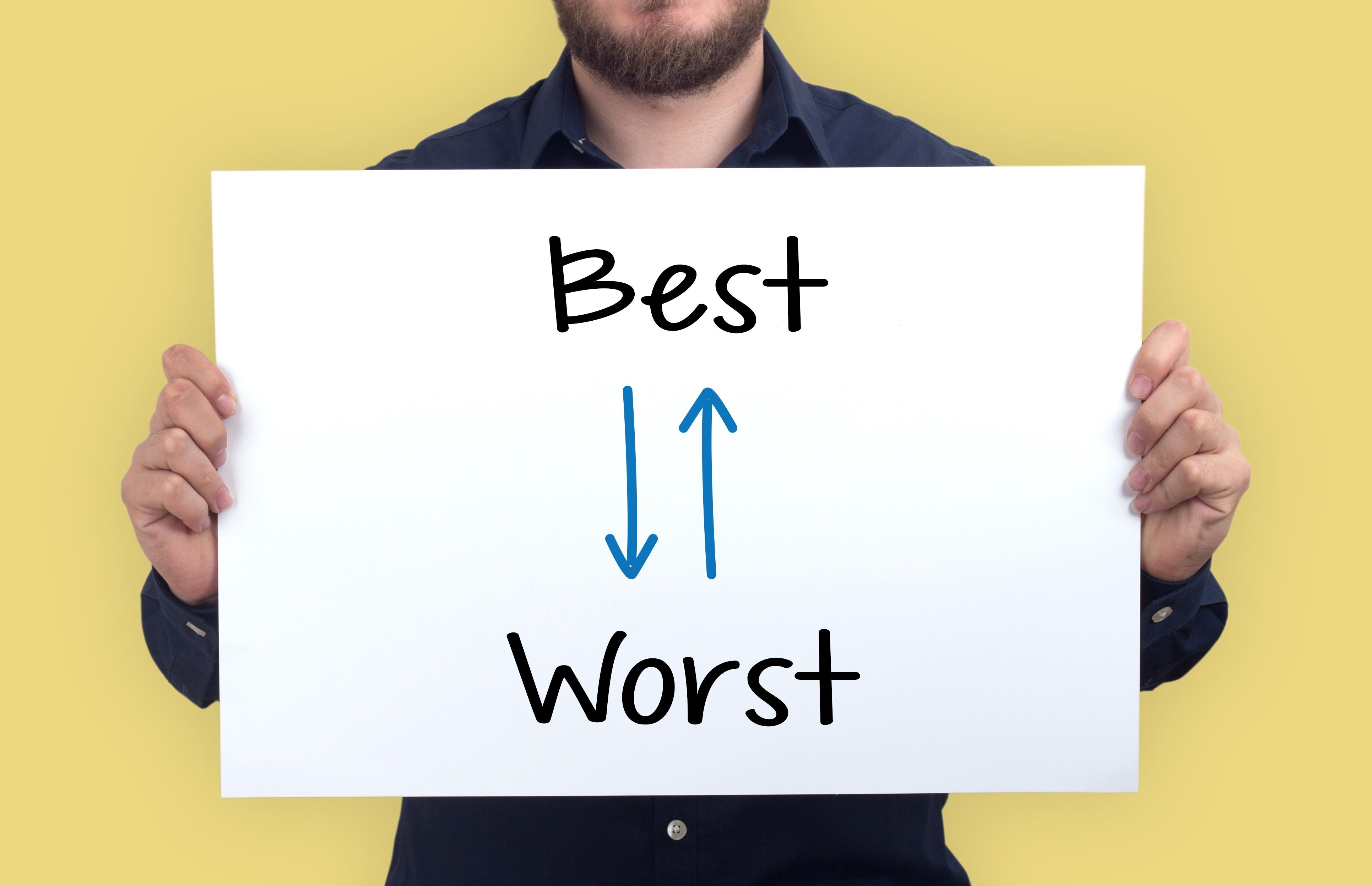 best-worst2