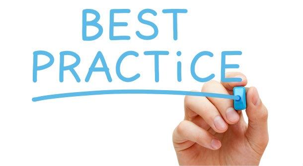 best_practice.jpg