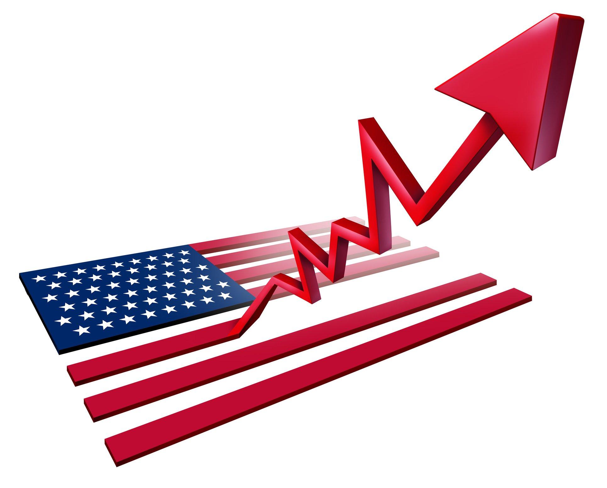 booming-economy