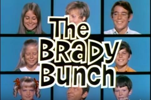 brady-bunch.jpg