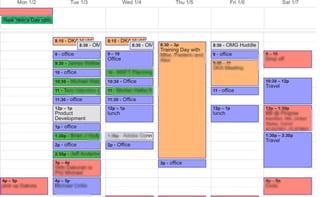 calendar-2.jpg