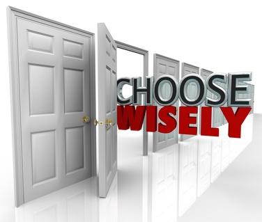 choosing.jpg