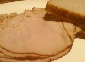 criticismsandwichmyth-sandwich3