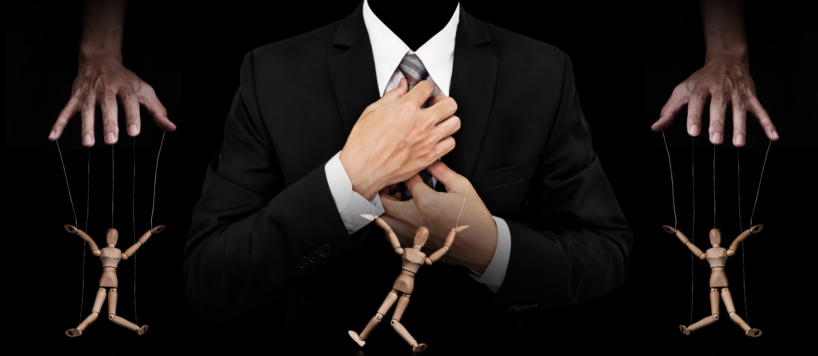 decisionmaker