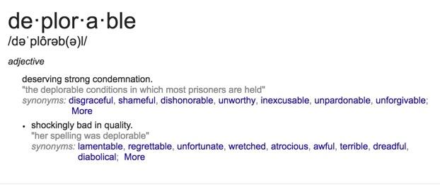 deplorable.jpg