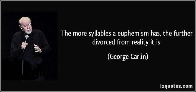 euphemism-george-carlin.jpg